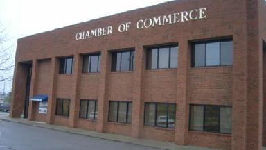 Rutherford County Chamber - Homestead Business Directory