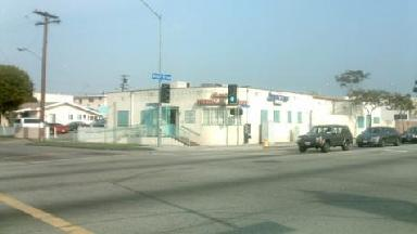 Montes Medical Group Inc - Inglewood, CA