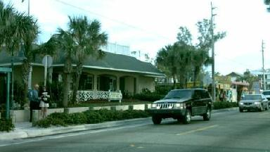 Bradenton Beach Clerk Office - Homestead Business Directory