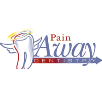 Pain Away Dentistry