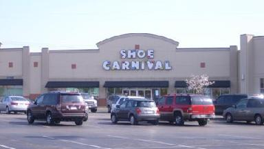 Shoe Carnival - Homestead Business Directory