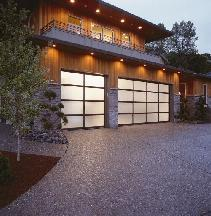 Bay Area Overhead Door Company
