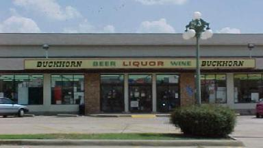Buckhorn Liquor Stores - Homestead Business Directory