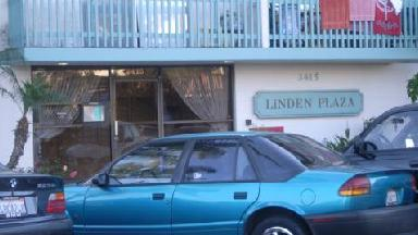 Linden Plaza Apartments - Homestead Business Directory