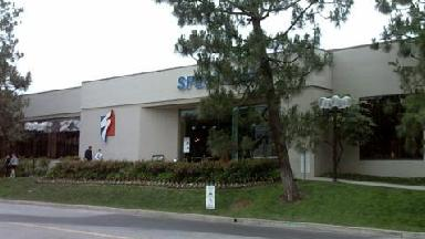 Spectrum Athletic Club - Homestead Business Directory