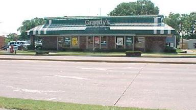 Grandy's - Homestead Business Directory