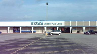 Welcome to Ross Dress for Less. Since , our focus has been on bringing our customers a constant stream of high quality department and specialty store brands at extraordinary savings a.k.a. bargains, while providing an easy, fun and organized shopping experience.