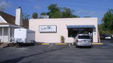 Palm Tree Computer Systems Inc - Homestead Business Directory