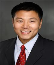 Stephen Lim, DDS, and Associates