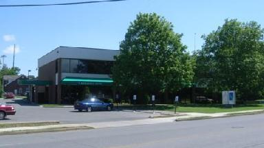 John Cobb Rochford Law Office
