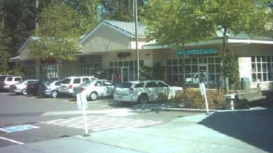 Lakemont Village Veterinary