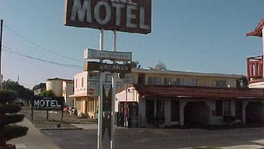 Charles Motel - Homestead Business Directory