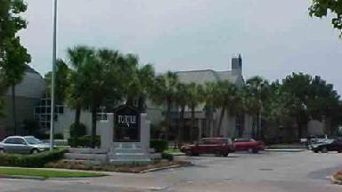 Turtle Pointe Apartments - Homestead Business Directory