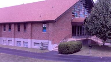 Lemay Church Of Christ - Homestead Business Directory