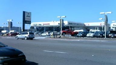 Auto Parts Amp Accessory Dealers San Diego Ca Business