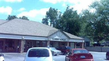 Lincoln Highway Rai Care Ctr - Homestead Business Directory