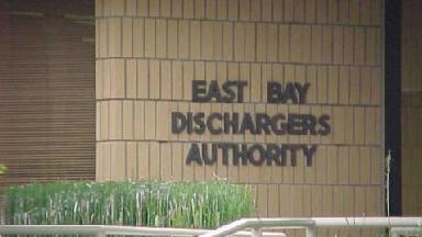 East Bay Dischargers Authority - Homestead Business Directory