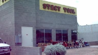 Stacy Tool & Supply - Homestead Business Directory