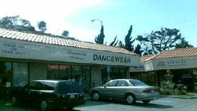 Expressly Motion Dancewear - Homestead Business Directory