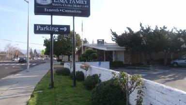 Lima Family Mortuaries - Homestead Business Directory