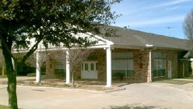Assisted Living Plano Tx Business Listings Directory Powered By Homestead Technologies