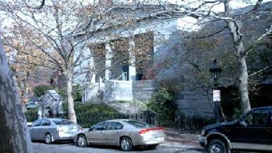Providence Athenaeum - Homestead Business Directory