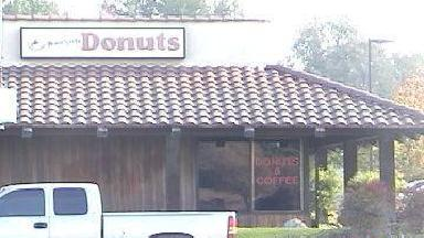 Home Style Donuts - Homestead Business Directory