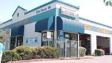 Tung Auto Repair - Homestead Business Directory