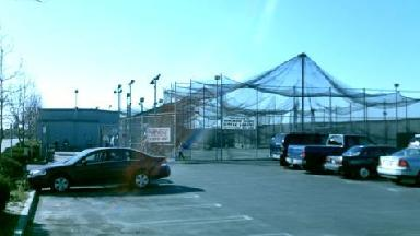 Lakewood Batting Cages - Homestead Business Directory