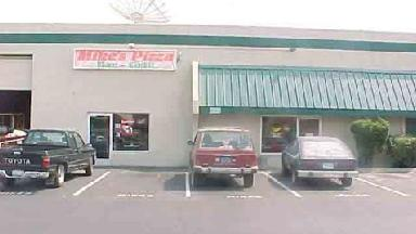 Mike's Pizza Bar & Grill - Homestead Business Directory