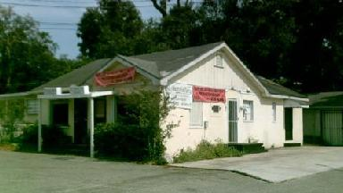 Nail Gallery Inc - Homestead Business Directory