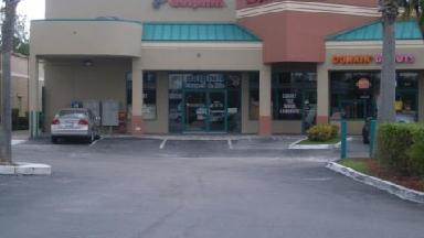 Dolphin Carpet & Tile - Homestead Business Directory