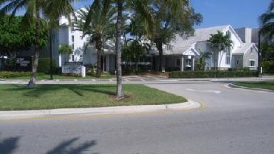 Church By The Sea - Homestead Business Directory