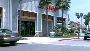 Petco - Homestead Business Directory