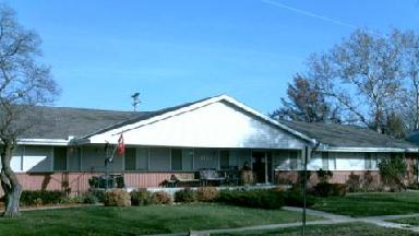 Haven Manor Assisted Living - Homestead Business Directory