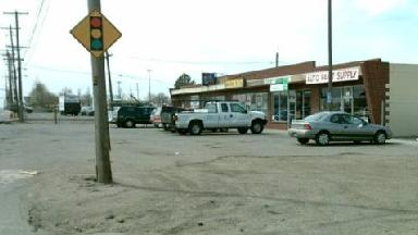 Reale's Liquors - Homestead Business Directory