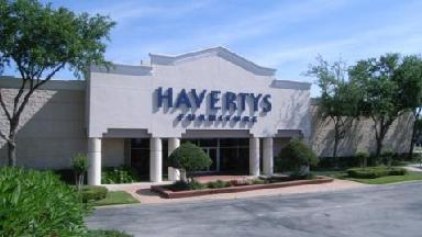 Havertys Furniture - Homestead Business Directory