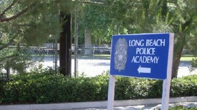 Long Beach Police Training - Homestead Business Directory
