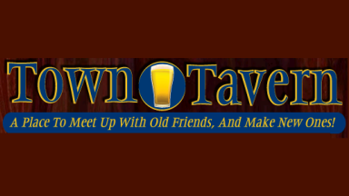 Town Tavern