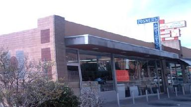 Arts And Craft Stores Tucson