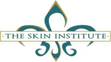 The Skin Institute