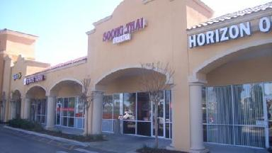 Soong Thai - Homestead Business Directory