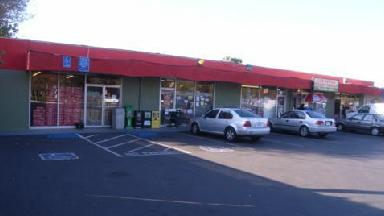 Los Cuates Meat Market - Homestead Business Directory