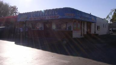 El Titanic Seafood & Mexican - Homestead Business Directory