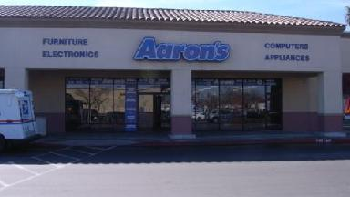 Furniture Mattresses Electronics Appliances In El Paso
