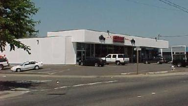 For Goldies adult superstore sacramento ca are mistaken