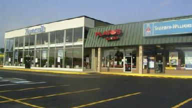 Thomasville Home Furnishings - Homestead Business Directory