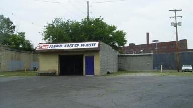 Pace Hand Car Washing - Homestead Business Directory