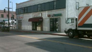 Chinatown Vision Care - Homestead Business Directory