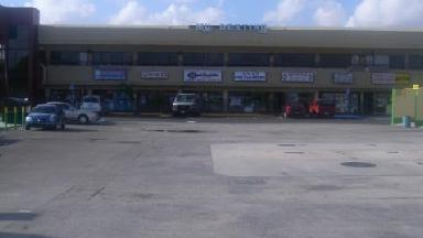 Banquet Rooms Hialeah Fl Business Listings Directory